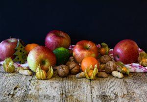 Fruit 3965386 1280