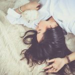 Snoozing Often? Here's why you need to stop!