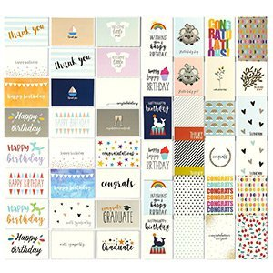 All Occasion Handmade Greeting Cards