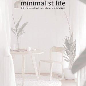 How To Live A Minimalist Life .jpg