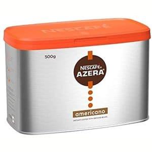 Nescafé Azera Americano 500g