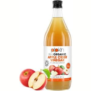 Pipkin Apple Cider Vinegar