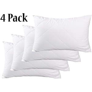 Adam Home Premium Pillows