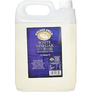 Golden Swan White Vinegar