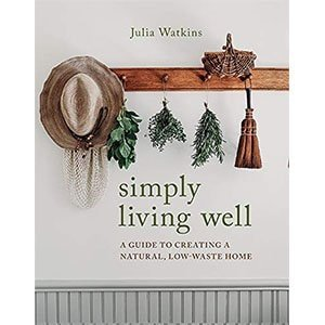 Living Well Book