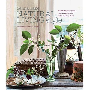 Naturak Living Style Book