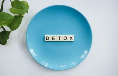 Natural Detox – 7 Ways To Cleanse Your Body