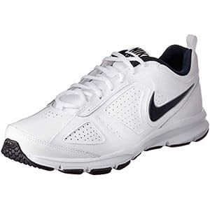 Nike Xi Sport Shoes