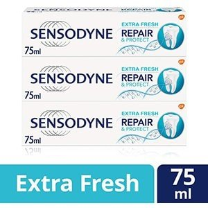 Sensodyne Sensitive