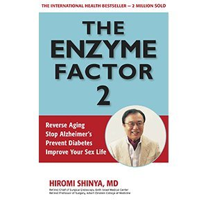 The Enzyme Factor2