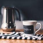 Regular Consumption of Coffee Reduces Diabetes Risk