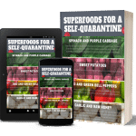 Cover Image Superfoods