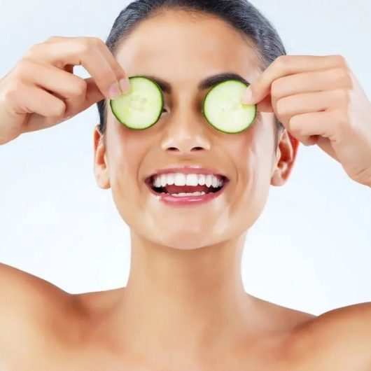 Are You Interested In Maintaining Your Youthful, Glowing Skin?