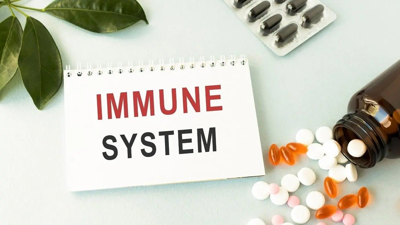 Effects Of Medication On Your Immune System