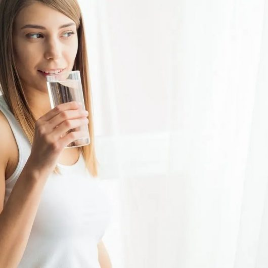 Do You Have Any Idea What Is In Your Water?