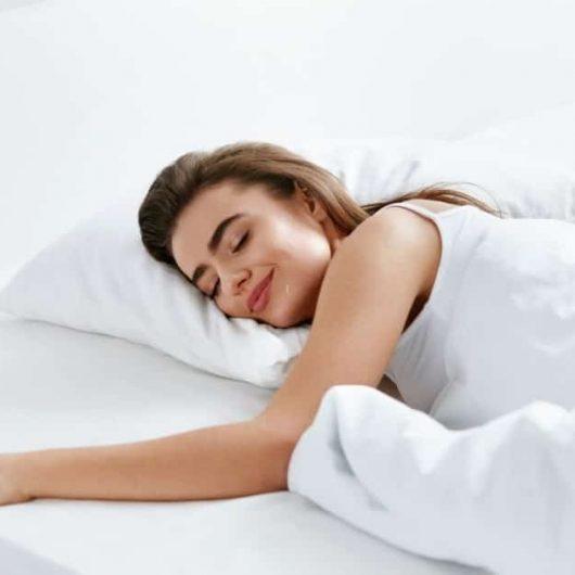 5 Astonishing Health Benefits of Sleep That You Know Not
