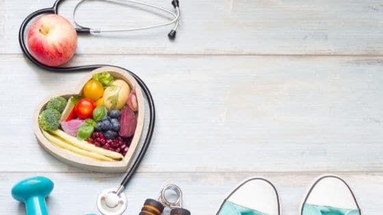 3 Powerful Hints To Help You Stick To A Healthy Lifestyle