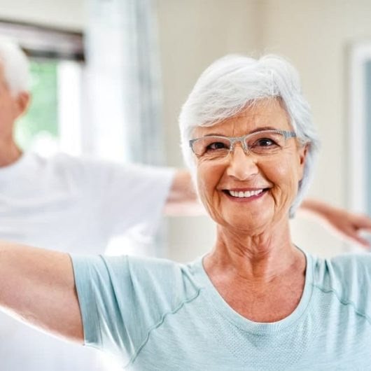 Top 3 Hints For Living Longer in Sound Health